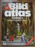 19 Mallorca, Menorca, Ibiza, Formentera mit Autoatlas