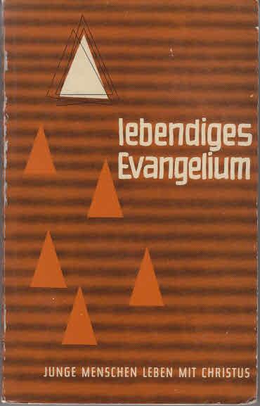 Die Führung zu Busse, Beichte und christlichem Leben. 4. Aufl., 16. - 18. Tsd.