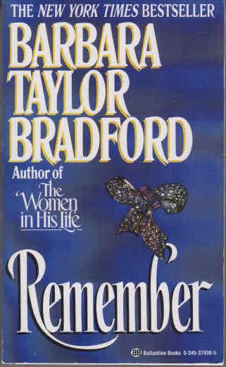 Remember (Roman) Auflage: Reissue