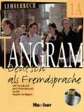 1A. Lehrerbuch. / Ina Alke ... 1. Aufl., 1. Dr.