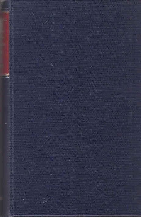 Jones, Ernest: Das Leben und Werk von Sigmund Freud; Teil: Bd. 3., Die letzte Phase 1919 - 1939