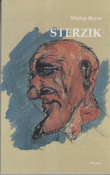 Beyer, Martin: Sterzik