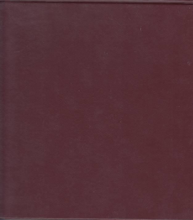 Mercedes-Benz-Automobile; Teil: Bd. 3., Vom 170 V zum 300 SL. Halwart Schrader