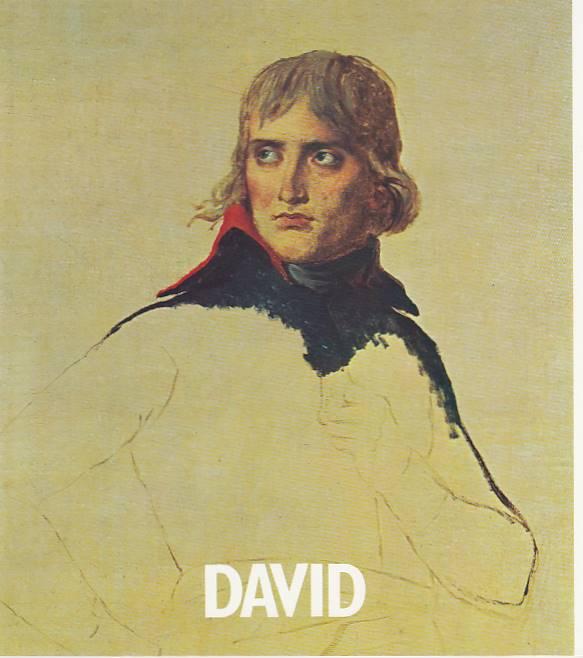 Meisterwerke David Malerei kennen und verstehen Meisterwerke 28