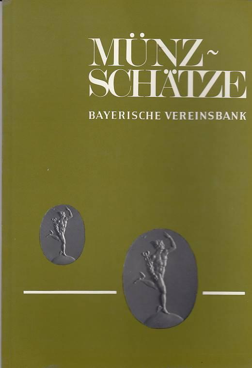 , unbekannt: Münzschätze 10: Antike, mittelalterliche, moderne Münzen und Gemmen zu Festpreisen.