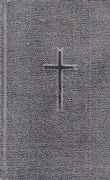 Christi Nachfolge auf dem königlichen Wege des Heiligen Kreuzes. sieben Fastenpredigten über die 14 Stationen des hl. Kreuzweges.