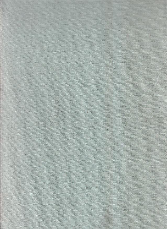 Der Betriebsberater, 21. Jahrgang 1966, 2. Halbjahr. Zehntagedienst für Wirtschafts-, Steuer-, Arbeits- und Sozialrecht. Herausgegeben von Hermann Heimerich, Wilhelm Hergt und Otto Pfeffer.
