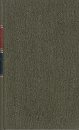 Beutler, Ernst (Mitwirkender): Goethe, Johann Wolfgang von: Gedenkausgabe der Werke, Briefe und Gespräche; Teil: Bd. 10., Aus meinem Leben; Dichtung und Wahrheit. [Einf. u. Textüberwachung von Ernst Beutler. Mit 1 Bildn. Goethes aus dem Jahre 1775]