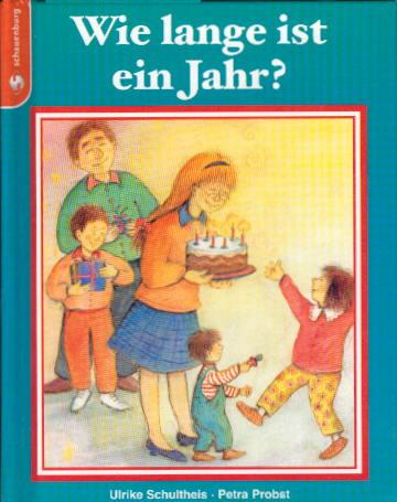 Kunterbunter Bücherspass. Frösche tragen keine Hemden /Drei Esel und ein Elefant /Wie kommt die Katze auf das Dach...