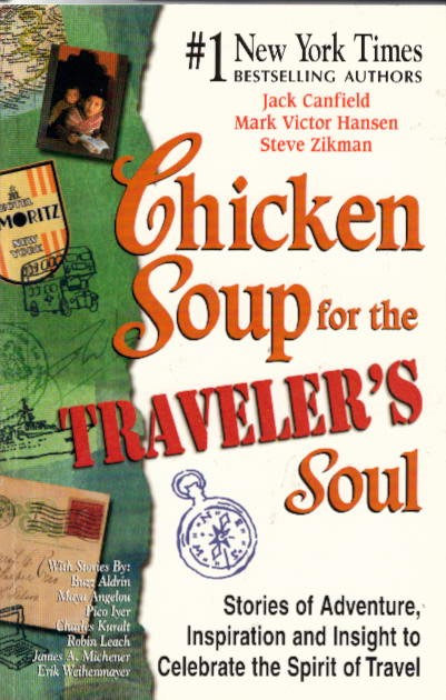 Chicken Soup for the Traveler