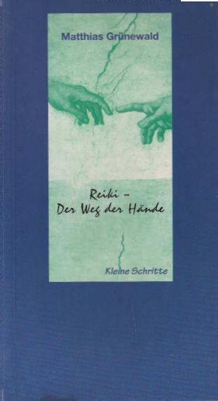Reiki - Weg der Hände: Reiki-Geschichten