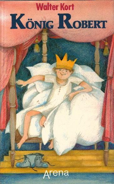 König Robert