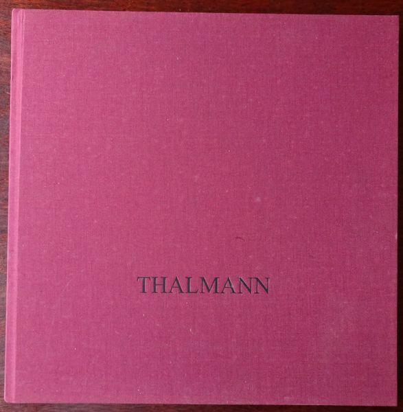 Sehnsucht nach Vollkommenheit - Kreuzabnahme - Thalmann, Ingo (Illustrationen) und Christoph (Text) Künkel