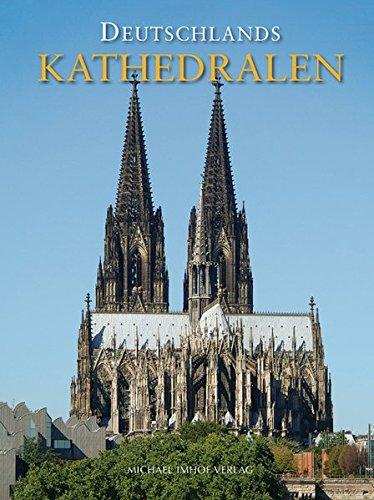 Deutschlands Kathedralen