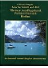 Land in Schift und Bild.  Band A III 3, Tiroler Ausflugsland Rofan  Landschafts- und Kultur-Bildführer 1. Aufl.