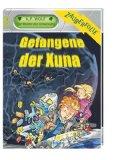 Gefangene der Xuna