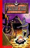McSkimming, Geoffrey: Cairo Jim im Tal der Könige. Aus dem Engl. von Yvonne Hergane 1. Aufl.