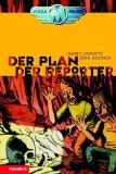 Der Plan der Reporter 1. Aufl.
