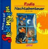 Rudis Nachtabenteuer.