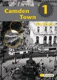 Camden Town 1. Workbook.