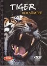 Tiger der Sümpfe