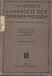 J.von Mering