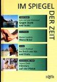 John und Jean Silverwood (Gegen Sturm und Teufel) - Marion Gaedicke (Wunschkind) - Carmen Rohrbach (Im Reich von Isis und Osiris)- Tatjana Zimek (Filmstars auf viel Pfoten) (Im Spiegel der Zeit)