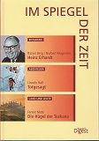 Readers Digest. Im Spiegel der Zeit. Heinz Erhardt. Totgesagt. Die Hügel der Toskana