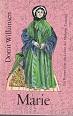 Marie : Ein Roman über das Leben der Madame Tussaud. Aus d. Dän. von Irma Entner 1. Aufl. - Willumsen, Dorrit