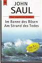 Im Banne des Bösen. Am Strand des Todes. Zwei ungekürzte Romane Heyne-Bücher : 1, Heyne allgemeine Reihe ; Nr. 01/10889