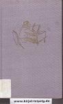 Musik - mein Leben : Biographische Erzählungen um Georg Philipp Telemann, Carl Maria von Weber und Felix Mendelssohn Bartholdy. Ill. von Hans Mau 54. - 74. Tsd.