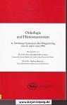 Onkologie und Hämostasesystem. 41. Hamburger Symposion über Blutgerinnung vom 12. und 13. Juni 1998. Hrsg. von Fritz Reinhard Matthias ; Herbert Rasche, Roche interaktiv