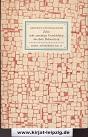 Zehn sehr anmutige Geschichten aus dem Dekameron. Insel-Bücherei ; Nr. 16 43. - 62. Tsd.