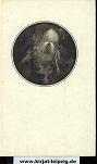 Die neuen Reisen des Lemuel Gulliver : 2 phantast. Kurzromane im Stile von Jonathan Swift nebst e. freimütigen Korrespondenz an Herbert George Wells. Aus d. Ungar. von Hans Skirecki 1. Aufl.