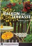 Balkon und Terrasse. 5. Aufl., Sonderausg.