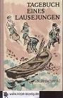Petscherski, Nikolaj P.: Tagebuch eines Lausejungen : Genka in Sibirien. Übers. aus d. Russ. v. Esther Wieprecht. Ill. v. Ernst Jazdzewski 2. Aufl.