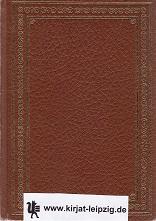 """Der Anwalt - Herlin, Hans: Der letzte Mann von der """"Doggerbank"""" - Robinson, Patricia: Das Vermächtnis der Benfords - Francis, Dick: Aussenseiter Reader"""