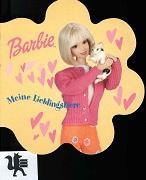 Barbie. Meine Lieblingstiere
