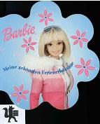Barbie. Meine schönsten Ferienerlebnisse