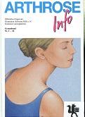Gesamtband Arthrose-Info Nr. 1-56