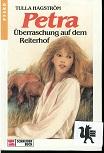 Schneider-Buch [Bd. 3]. Überraschung auf dem Reiterhof