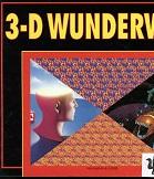 3-D-Wunderwelt