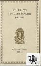 Briefe : eine Auswahl. [Hrsg. von Horst Wandrey. Ill. von Heiner Vogel] 8. Aufl.