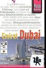 Emirat Dubai. Kristin Kabasci 4., komplett aktualisierte und völlig neu gestaltete Aufl.