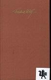 Wolf : Ein Lesebuch f. unsere Zeit. Von Else Wolf ; Walther Pollatschek 3. Aufl.
