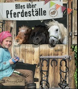 Alles über Pferdeställe. Fotos: Marielle Andersson Gueye. [Übers.: Andrea Freund. Red.: Stefanie Krüger]