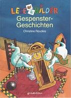 Gespenstergeschichten. Mit Ill. von Angela Fischer-Bick