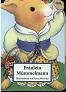 Fräulein Mümmelmann.