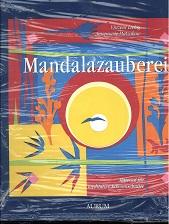 Mandalazauberei