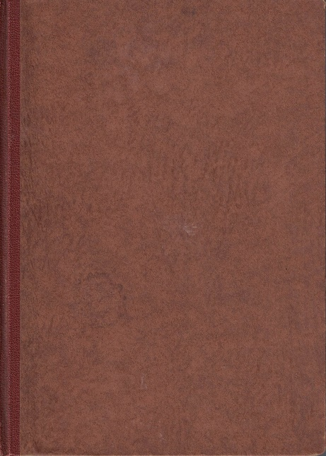 Chomton, Werner: Heinrich der Löwe Mit Bildern d. Verf. 26.-35. Tsd.